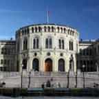 Norwegian state commits to zero deforestation