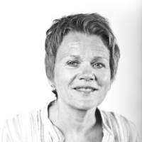 Siri Nærland