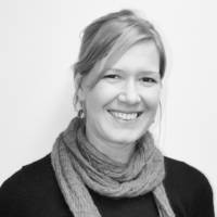 Anja Lillegraven