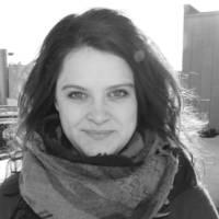 Ingrid Aas Borge