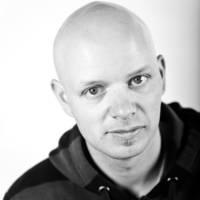 Vemund Olsen