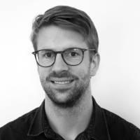 Torbjørn Gjefsen