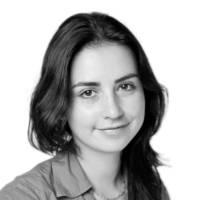 Ines Luna Maira