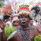 PNG government must act on international criticism over human rights abuses against its indigenous peoples