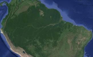– Vippepunktet til Amazonas er her nå