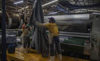 Slik bidrar bilindustrien til avskoging i Amazonas