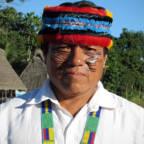 Historisk seier for urfolk i Peru
