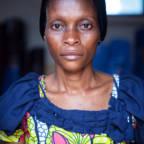 Regine Mboyo