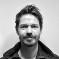 Anders Haug Larsen