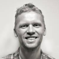 Erik Bjørgum