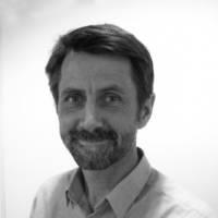 Anders Hylbak Bolstad