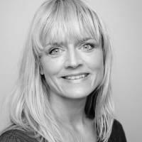 Kari Asheim
