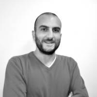 Kevin Sasia