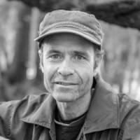 Morten Høy