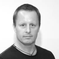 Ronny Hansen