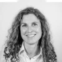 Marianne Beichmann