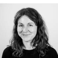 Anna Bjørndal