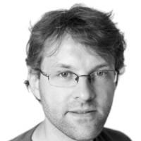 Nils Hermann Ranum