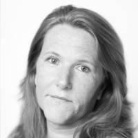 Anne Kristin Ulleberg