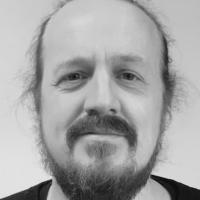 Hallvard Skaar Pedersen