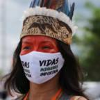 Miljøkamp på liv og død